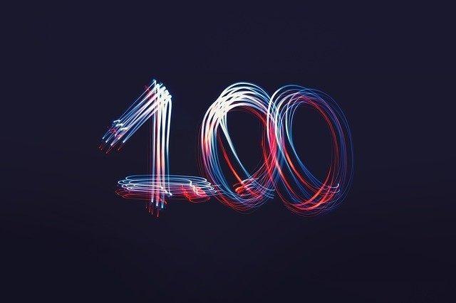 100-frases-de-vida-las-mejores-frases