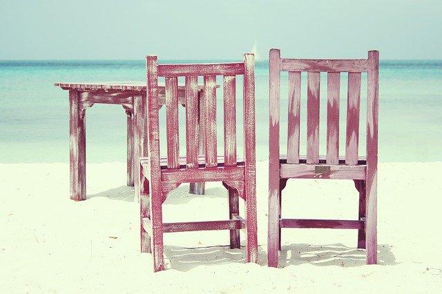 Haz las paces con tu pasado para que no arruine el presente