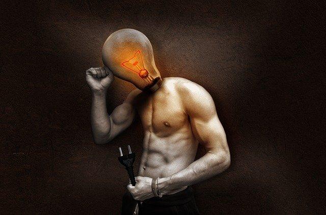 Lo que otros piensan de ti no es de tu incumbencia