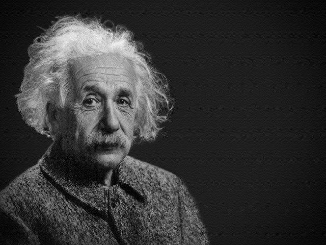 Todos somos muy ignorantes. Lo que ocurre es que no todos ignoramos las mismas cosas.