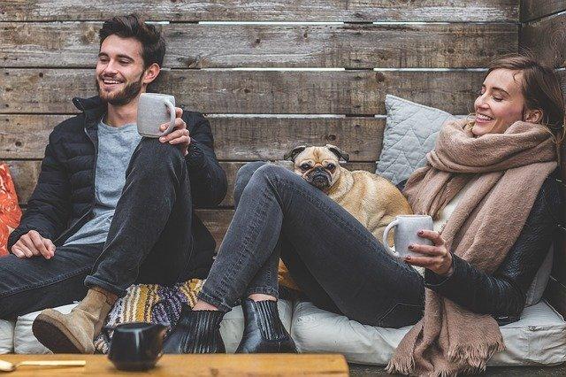 10 pasos imprescindibles para encontrar tu felicidad