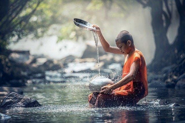 La práctica del mindfulness ahora y en 100 años