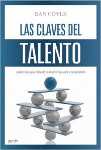 Resumen de las Claves del talento