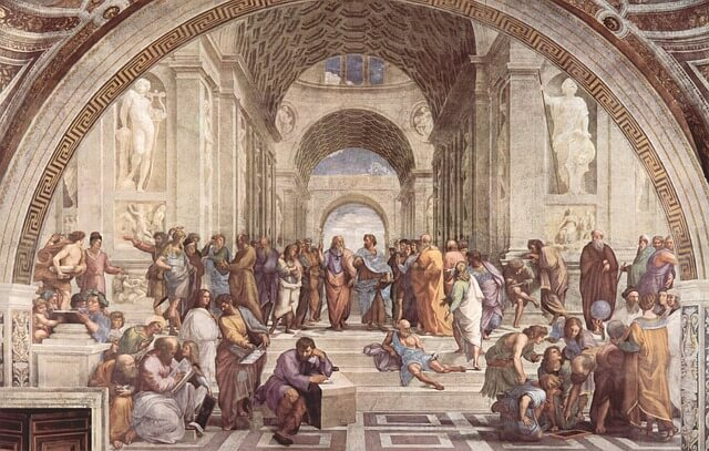 Seneca y su estoicimo.