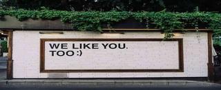 El Marketing Emocional ver oir y sentir